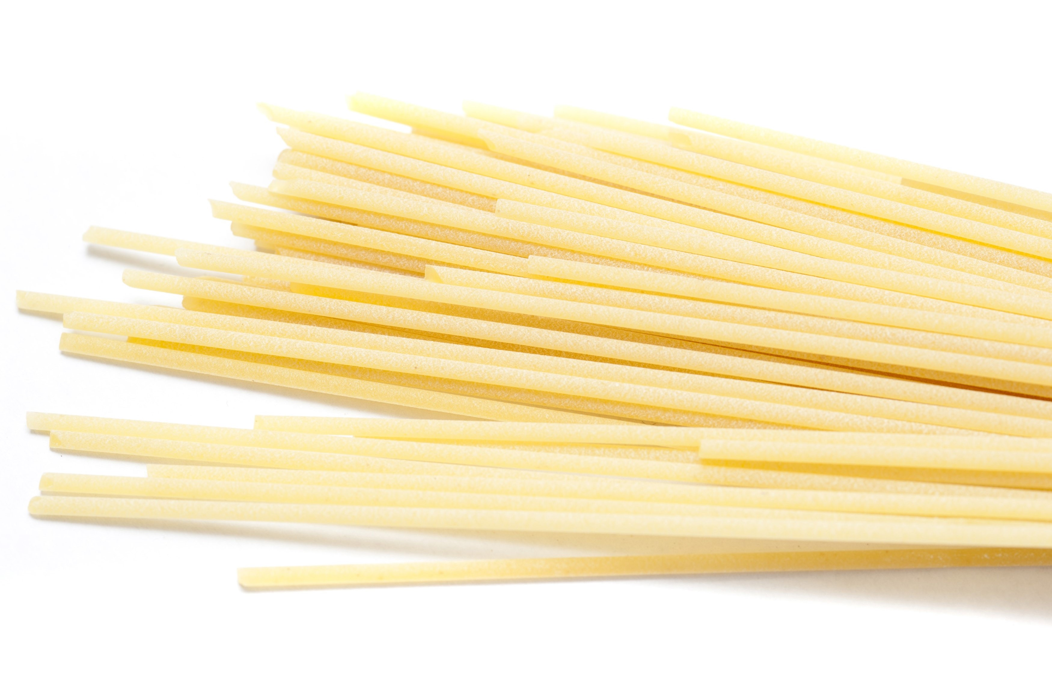Image Result For Spaghetti In A
