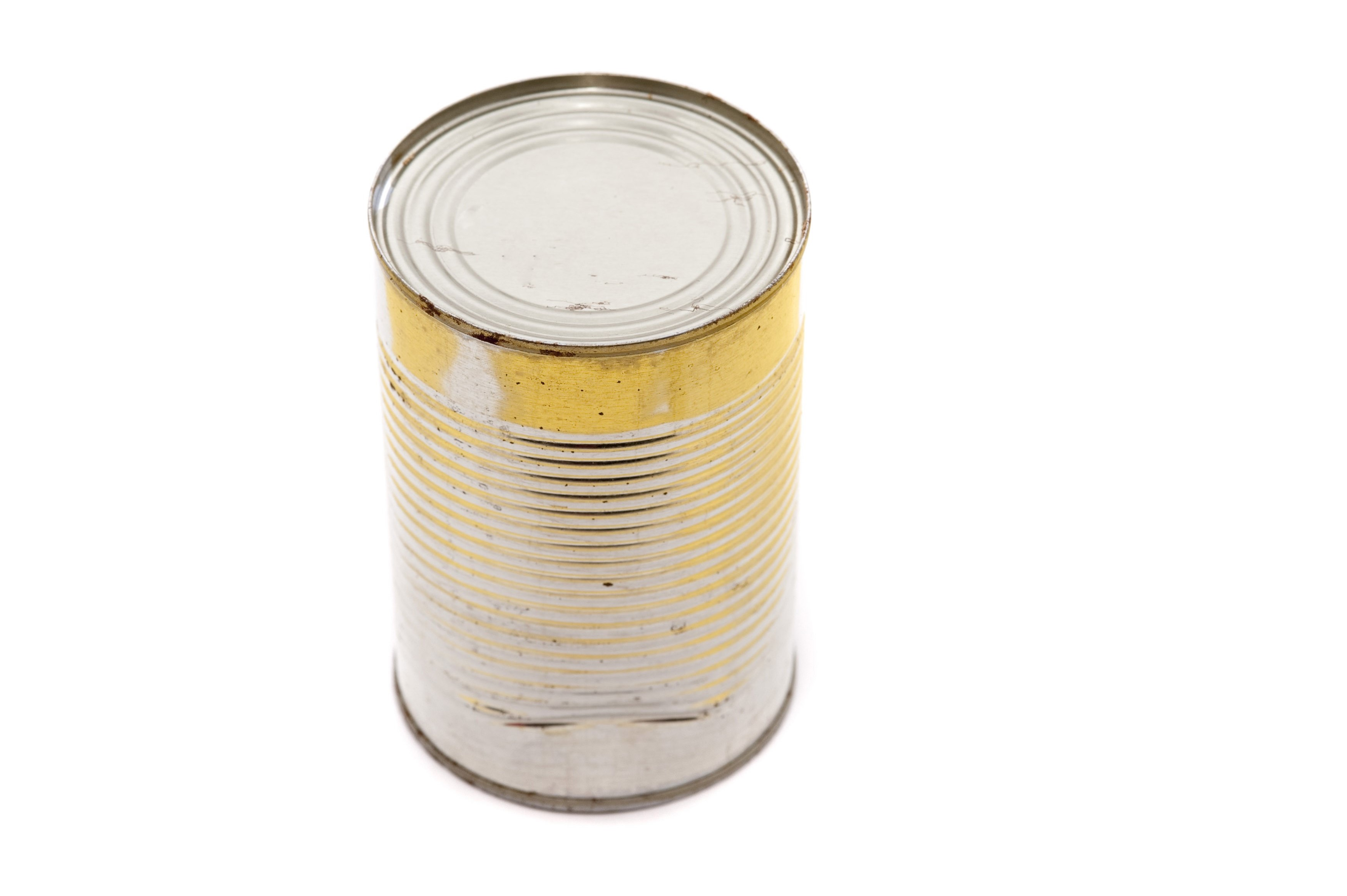 Can Unopened Canned Cat Food Go Bad
