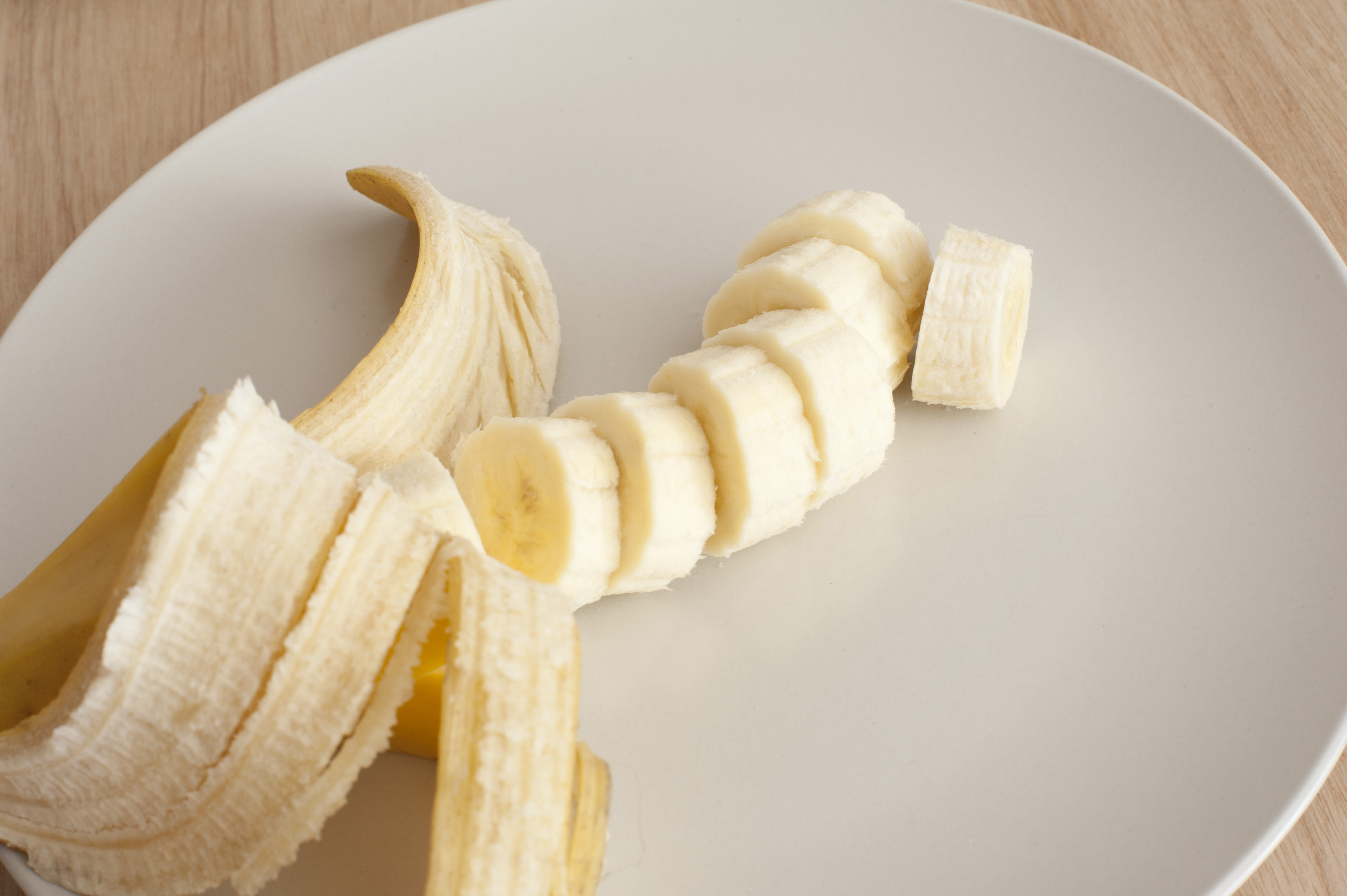 how to say banana in german
