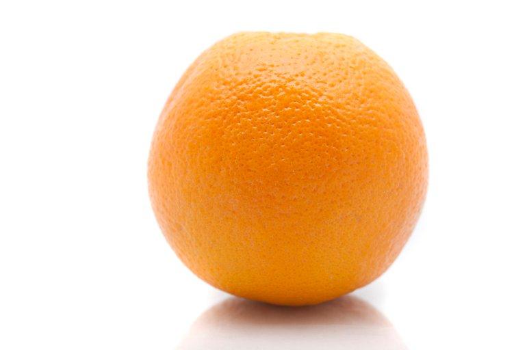 Organic Whole Food Based Vitamins