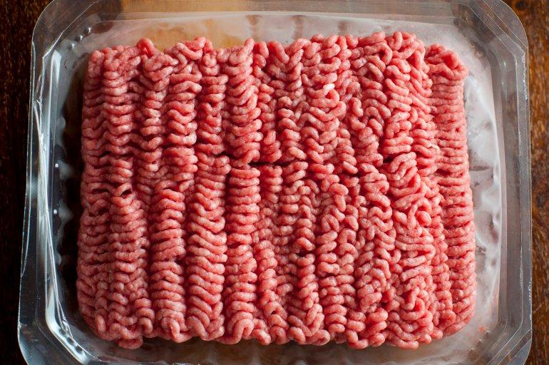 Hot Dog Factory Gif
