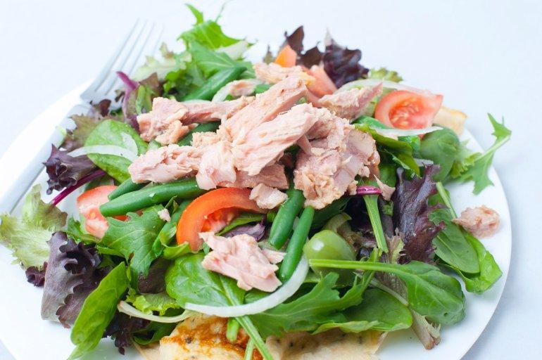 Healthy Food Keywords